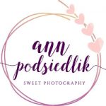 Barbara Pietrzak Photography & Ap Sweetphotography Ann Podsiedlik